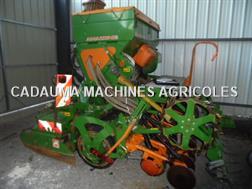 Amazone CULTIMIX 3003
