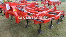 Agrimat SAS MATAGRI 52 M48