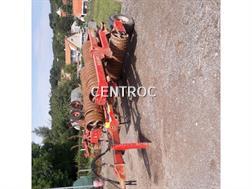 Quivogne ROLLMOT 630