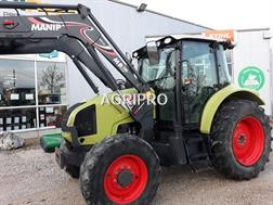 Claas ARION 410 CH