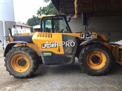 JCB 526-56
