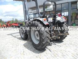 Carraro Agricube 80