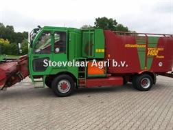 Strautmann Verti-Mix 1400 Double SF