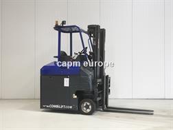 Combilift C2500CBE
