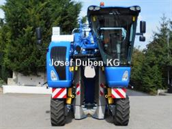 Braud New Holland 8030L