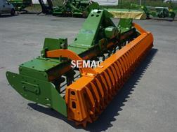 Amazone KE402
