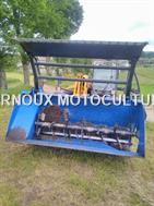 Robert BM 2200 HS