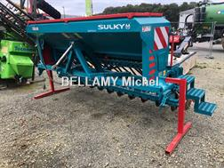 Sulky Tramline compact