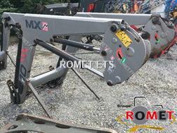 Mailleux MXT10