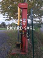 Rabaud F13