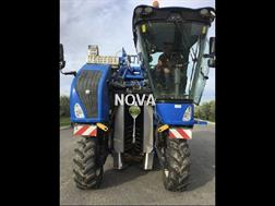 Ford-New Holland 9070L