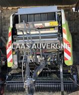 Claas PRESSE VARIANT 370