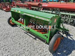 Amazone D8-30