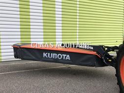 Kubota DM 3032