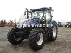 New Holland T6-175AC
