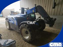 New Holland LM7.35