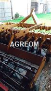 Agrisem DISCOMULCH DOMS 35