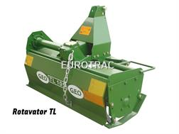 Geo rotavator TL 105
