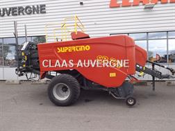 Supertino SR 712