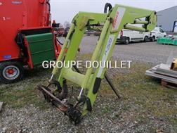 Mailleux MXT12