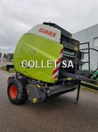 Claas V380RCPRO