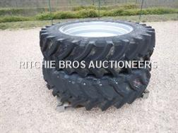 Michelin 480/80 Roues