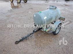 Ecim 075S 530 Litre S/A Water