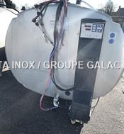 Prominox 5000L HCA
