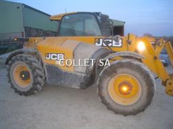 JCB 53660AGST4F
