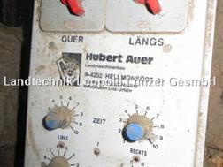 Auer FD 50