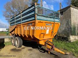 Rolland TURBO140