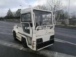Charlatte T135
