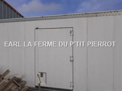 Chereau polycle 232