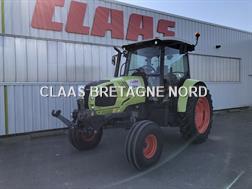 Claas ATOS 330 - 2RM