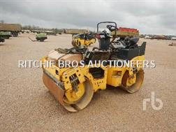 Bomag BW100AD-4 (Inoperable)