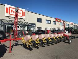 Kverneland Multicorn 12- reihig