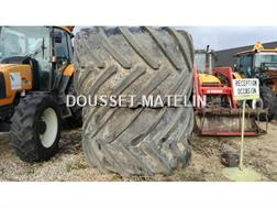 Michelin ROUES 1050/50R32