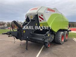 Claas 5300 RFT