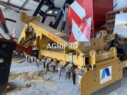 Alpego RH 350