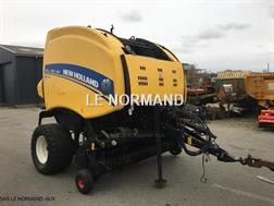 New Holland ROLL-BELT180
