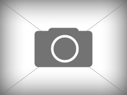 Kuhn Kreiselegge HRB 252 D