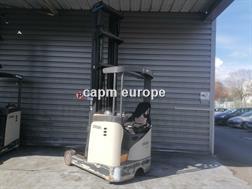 Crown ESR5000-1.6