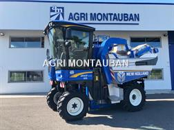New Holland 9040 VL