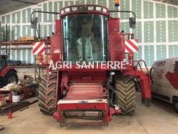 Case IH AXIAL-FLOW 2388X