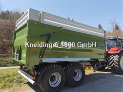 Fliegl Tmk 160