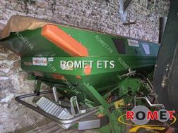 Amazone ZAM-FORTIX2200