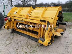 New Holland MF875W