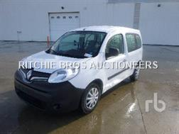 Renault KANGOO 1.5DCI Vehicule Utilitaire