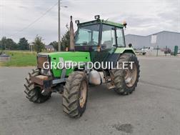 Deutz-Fahr DX3.90