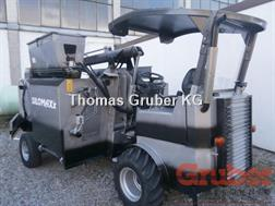 Silomaxx SVT 5065 W